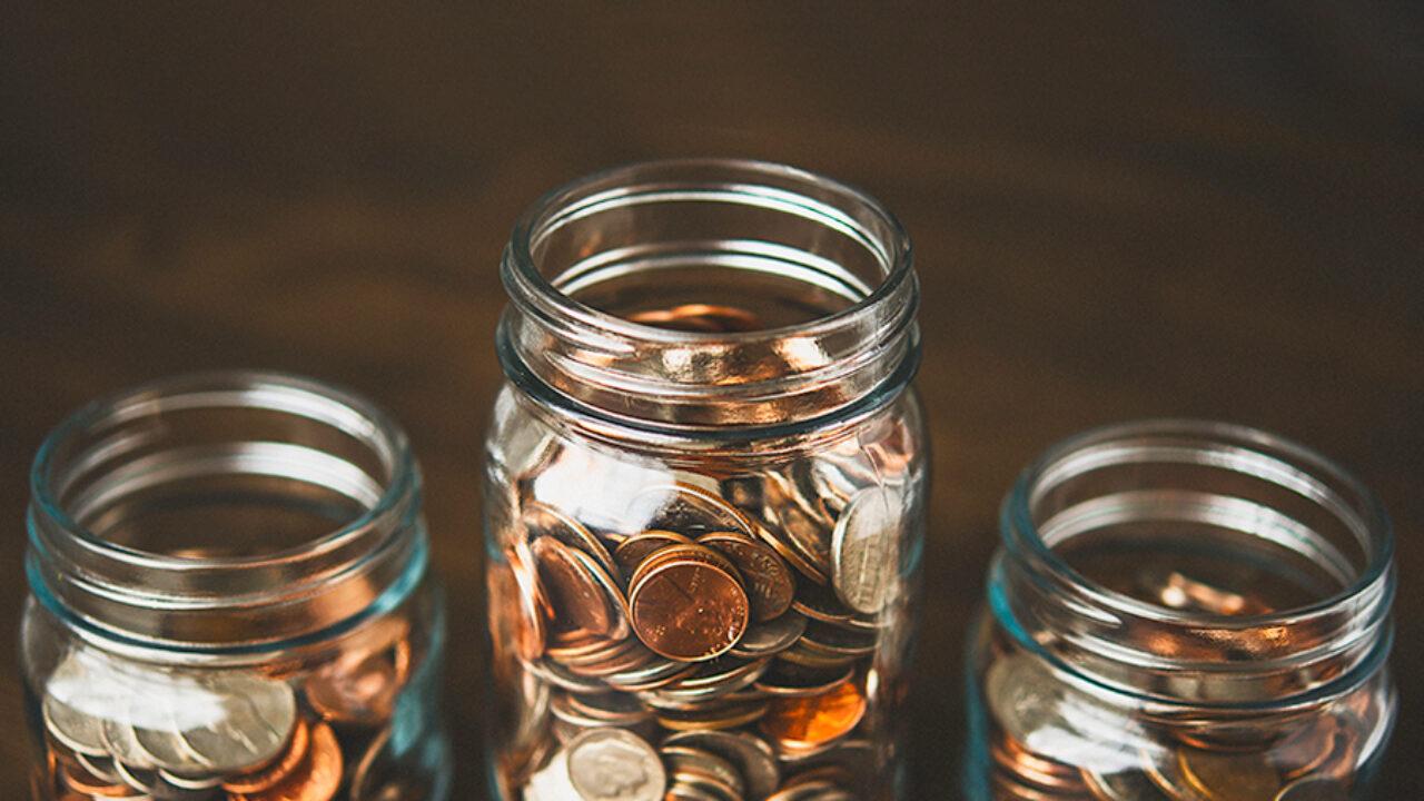 investmentnews.com - Susan Kelly - Goldman spinoff Simon Markets raises $100 million in latest funding round