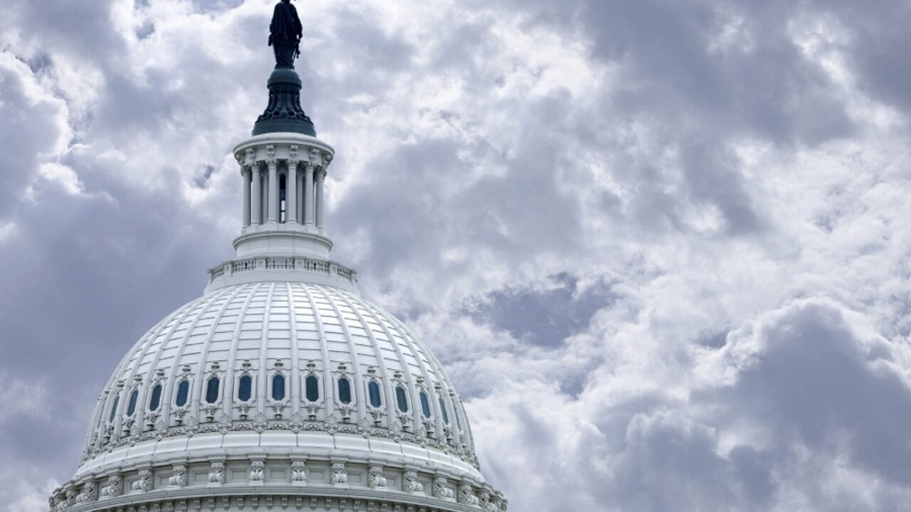 investmentnews.com - Mark Schoeff Jr. - Trade groups step up fight against bill they say threatens independent advisers